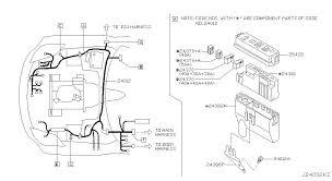 350z bose wiring diagram g6 wiring diagram forester wiring