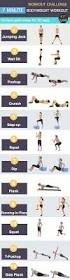 Bench Workout Routine Weight Bench Workout Program Bench Decoration