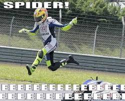 Funny Biker Memes - beautiful funny biker memes funny motorcycle memes 08 kayak