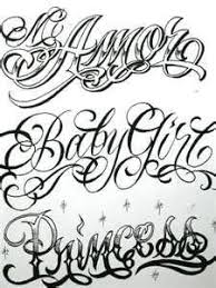 gangster tattoo drawings tattoo flash by boog татуировки