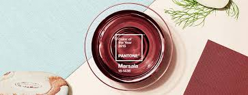 interior color paint trends of 2015 weinmann painting inc
