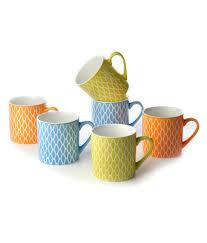 100 buy coffee mugs fox coffee mug unique gifts shop