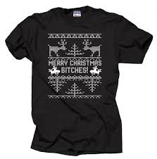 merry bitches sweater merry bitches t shirt sweater