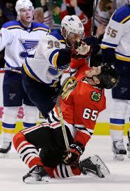 Blackhawk Memes - hockey gear and equipment chicago blackhawks hockey gloves lose