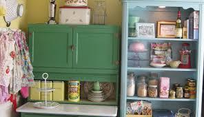 Kitchen Cabinet Melbourne Favorable Art Breathtaking Startling Munggah Intriguing