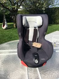 siege auto bebe rotatif siège enfant rotatif in vaud acheter tutti ch