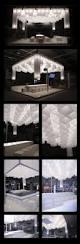 Home Design And Decor Expo Best 25 Exhibit Design Ideas On Pinterest Exhibitions Museum