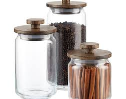 kitchen jars and canisters kitchen beautiful design ideas kitchen jars and canisters food
