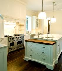 shaker kitchen home design and decor reviews shaker kitchen cabinet