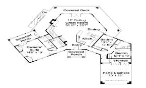 octagon house floor plans vdomisad info vdomisad info
