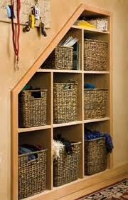 image result for this old house under stair pull out u0026 bookcase