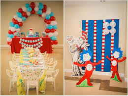Dr Seuss Home Decor by 52 Best Staff Appreciation Dr Seuss Images On Pinterest Dr