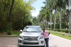 lexus minivan lexus lx 570 lets you go road tripping in style mommy u0027s minivan