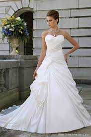wedding dress 2012 david tutera wedding dresses 2012 wedding inspiration trends