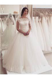 tailleur mariage acheter tailleur mariage civil de qualité en ligne fr tidebuy