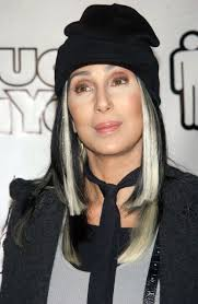 cher u0027s hair evolution most famous cher hairstyles