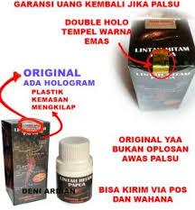 titan gel obat kuat for x shop vimaxbanyumas com obat kuat www