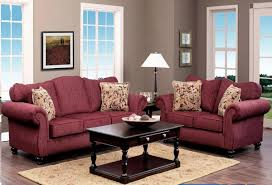 Black And White Sofa Set Designs Burgundy And Gold Living Room Cherry Red Floor Design And Beige