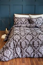 tesco damask bedding 1120