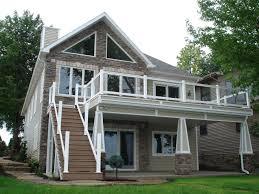 best 25 lake house plans ideas on pinterest cottage narrow lot