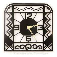 clocks delorentis u2013 wall clocks delorentis