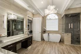 Master Bedroom With Bathroom by How To Design Your Master Suite Master Suite Remodeling Dallas Tx