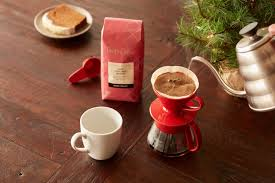 peet s coffee peetscoffee