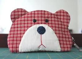 Duvet Cover For Baby Teddy Bear Baby Quilt Kit Teddy Bear Super Soft Duvet Cover