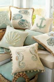 38 best bring the beach home images on pinterest coastal cottage