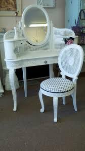 safavieh georgia vanity stool 143 best vanity chairs stools images on pinterest vanity chairs
