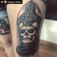 images tagged with ghostbctattoo on instagram