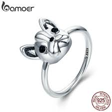 Best Whole Salebamoer Hot Sale  925 Sterling Silver Loyal