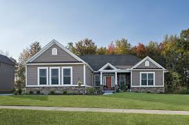 reliable siding solutions fort wayne windows doors u0026 more