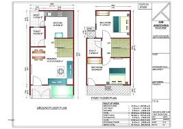 house plans new 20 x 40 house plans duplex house plan new home design x lovely 2