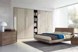 camere da letto moderne prezzi gallery of secalf arredamenti lube camere da letto camere da
