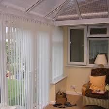 Vertical Blind Suppliers Blinds Hull U2013 Roller Roman Vertical Window Wooden Blinds