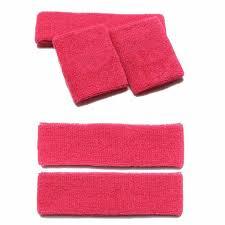 headband baby murah wholesale sports headbands wholesale sports headbands suppliers