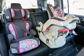 honda pilot 7 passenger 2014 honda pilot car seat check 24 cars blue sky