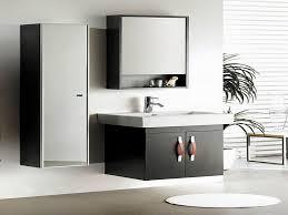 bathroom cabinet design ideas bathroom sink cabinets realie org