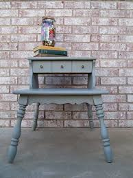 62 best mbfp painted furniture images on pinterest painted