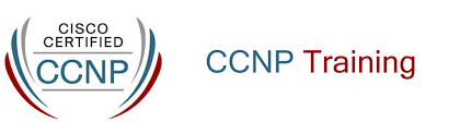 Sample Resume For Ccna Certified by Ccnp Cisco Il Resume