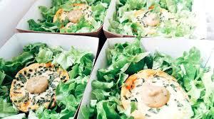 box cuisine mensuel box cuisine du monde severine gourmet cuisine du monde a emporter