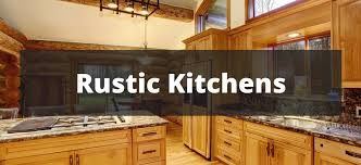 style kitchen ideas 50 rustic kitchen ideas for 2018