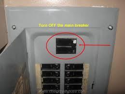 pull out fuse box diagram wiring diagrams for diy car repairs