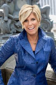 suze orman haircut 7 celebrities who were once homeless gono