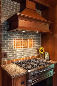 peel and stick ceramic tile backsplash kitchen contemporary peel