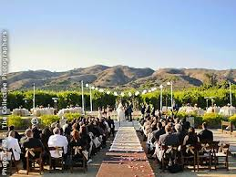 wedding venues southern california byo at these southern california wedding venues los