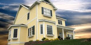 Home Warranty Plans by R E Flory Building And Remodeling Home Remodeling And Additions
