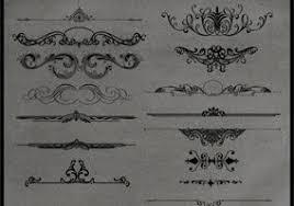 013 decorative