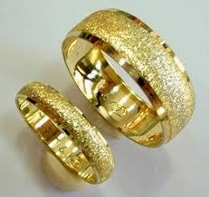 wedding rings james allen store near me james allen inspiration